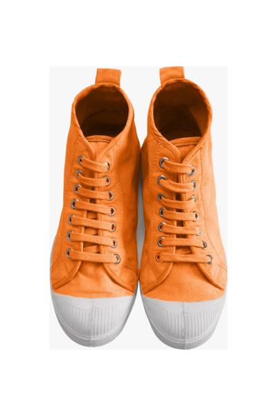 Tenis Stella - Apricot