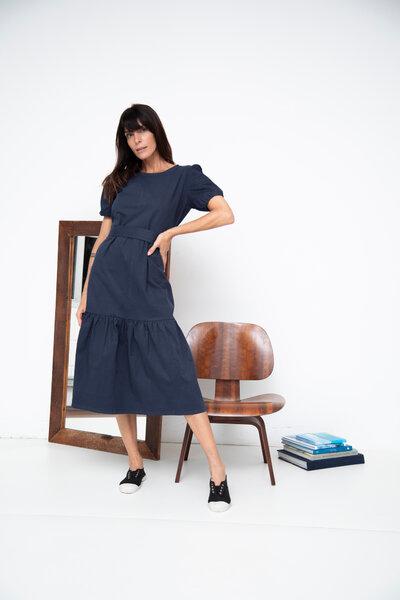 Vestido San Marino
