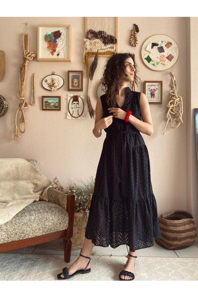 Vestido Isabella