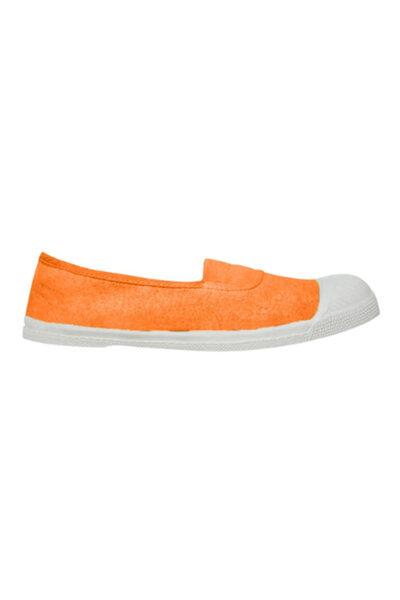 Tênis Elastic - Apricot