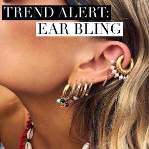 EAR BLING: FIQUE POR DENTRO DESSE TENDÊNCIA!