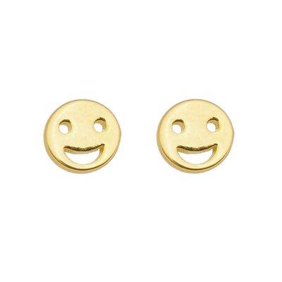 Brinco Mini Smile