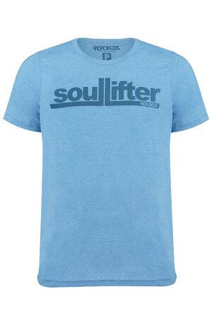 T-Shirt SoulLifter