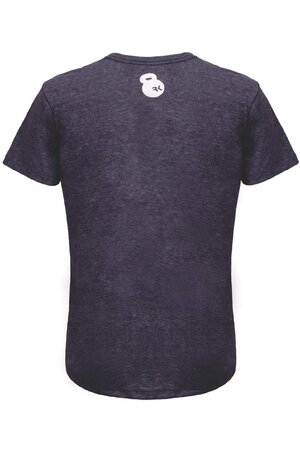 T-shirt Ketllebell