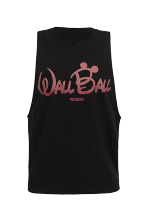 Regata Wall Ball Fun