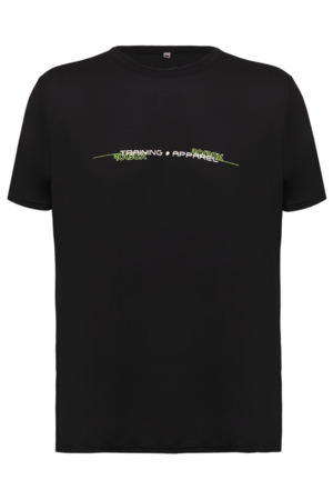 Camiseta DRY FIT Training Apparel