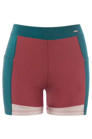 Shorts Flex