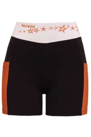 Shorts Winner