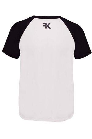 T-shirt ROKBOX Raglan