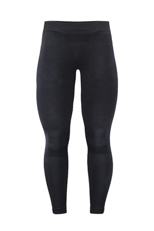 Legging Compression On Masculina