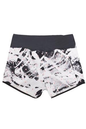 Shorts Liz