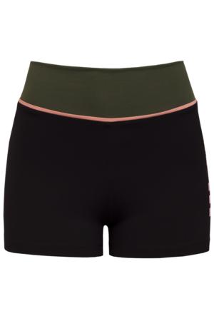Shorts Rali