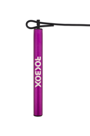 Corda Speed Rope Rosa