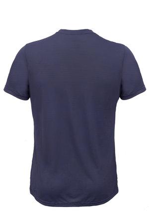 Camiseta TermoDry Persevere