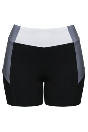 Shorts Energy