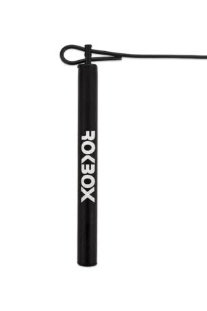 Corda Speed Rope Preta