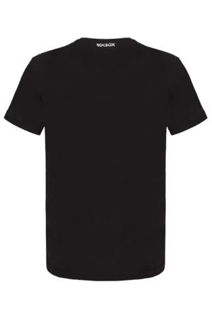 Camiseta Atleta Ricardo Allgayer