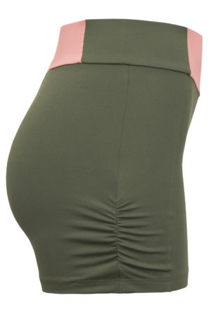 Shorts Savana
