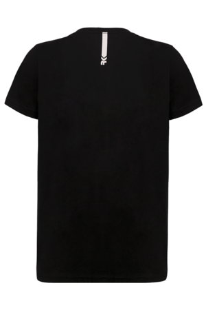 Camiseta Life Style Preto