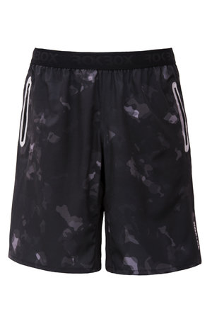Shorts Training Flexx Black