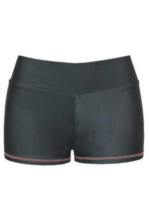 Shorts Dupla Face Quartzo