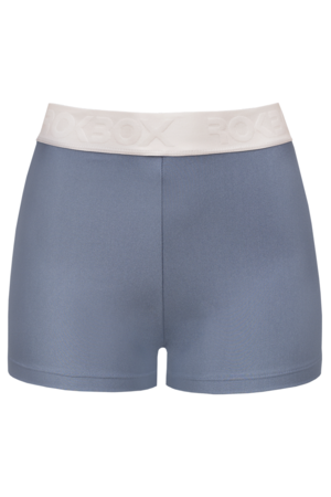 Shorts Cross Color Energy