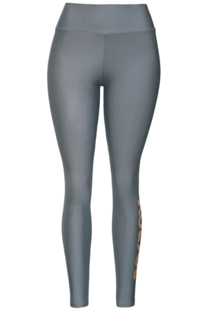Legging Cross Energy