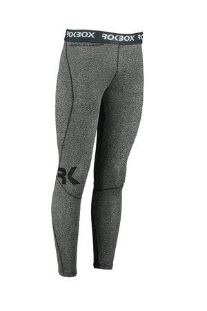 Calça Legging Grey