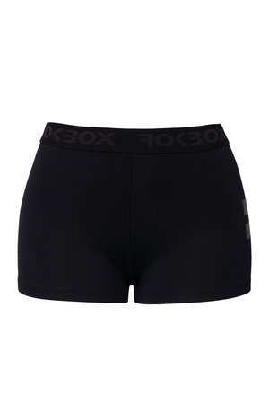 Shorts Mini Cross