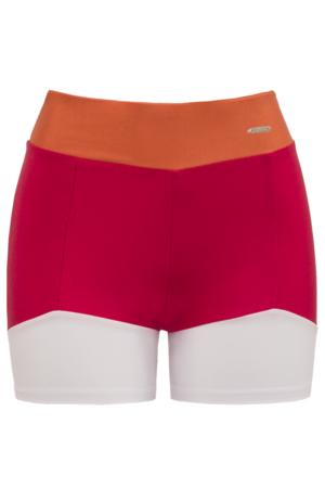 Shorts Glam