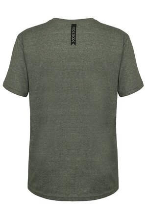 Camiseta CHAD