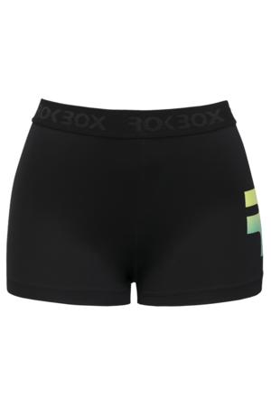 Shorts Cross Summer