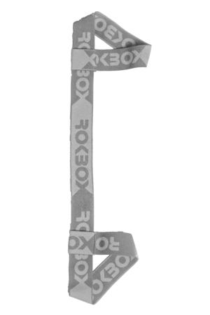 Alça ROKBOX para Tapete