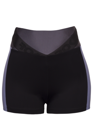 Shorts Eclipse