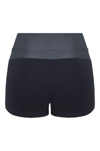 Shorts Jerk