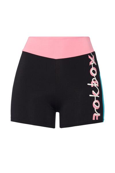 Shorts ROKBOX