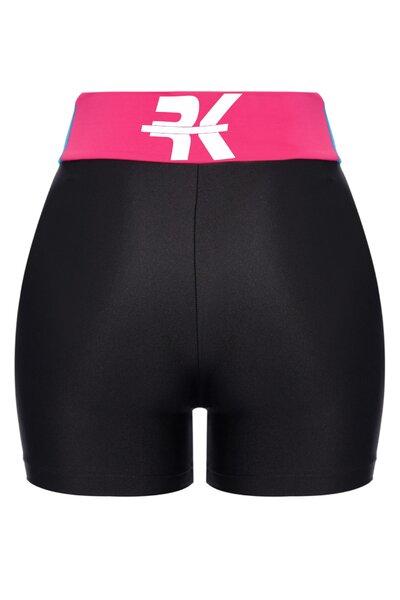 Shorts Training Apparel
