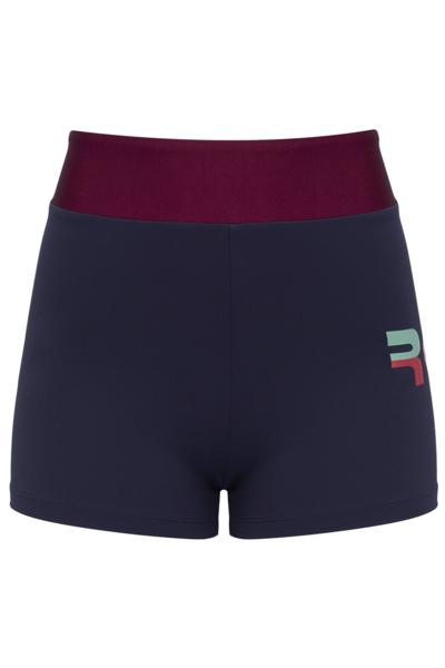 Shorts Bruna Ianhez