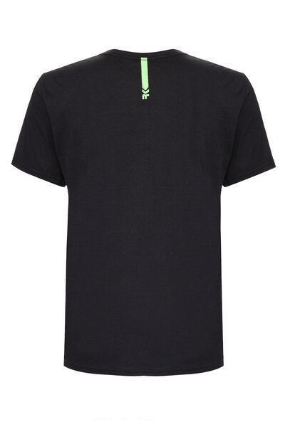 Camiseta Block