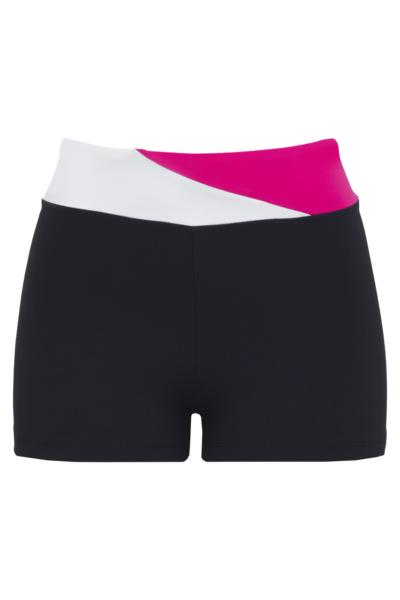 Shorts Shock