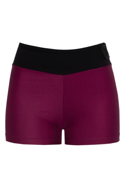 Shorts Julia Savi
