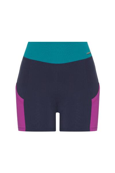 Shorts Heavy