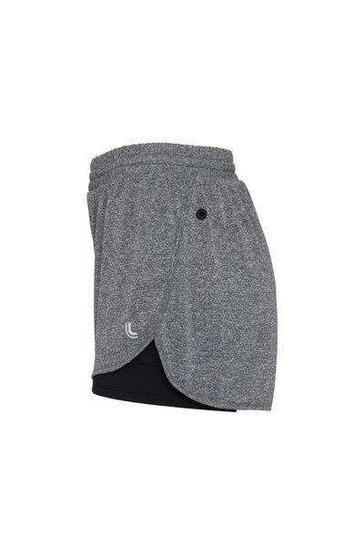 Shorts Move Mescla