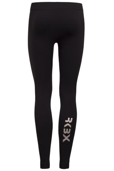 Legging Masculina Termic Dry
