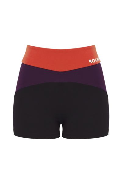 Shorts Active Lifestyle
