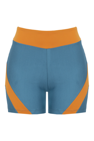 Shorts Wild
