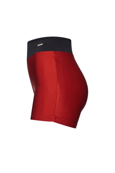Shorts Viking