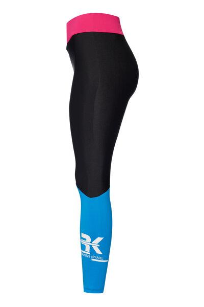 Legging Training Apparel