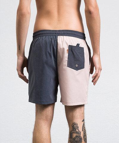 Swim Shorts Full