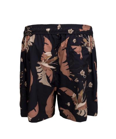 Swim Shorts Bali